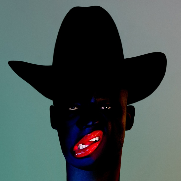 "Young Fathers announce new album, share ""In My View"" video"