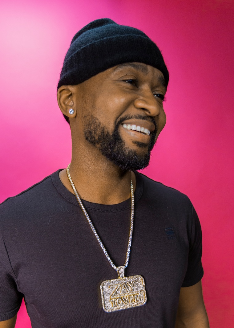 The FADER Is Presenting Zaytoven's Debut Show In London