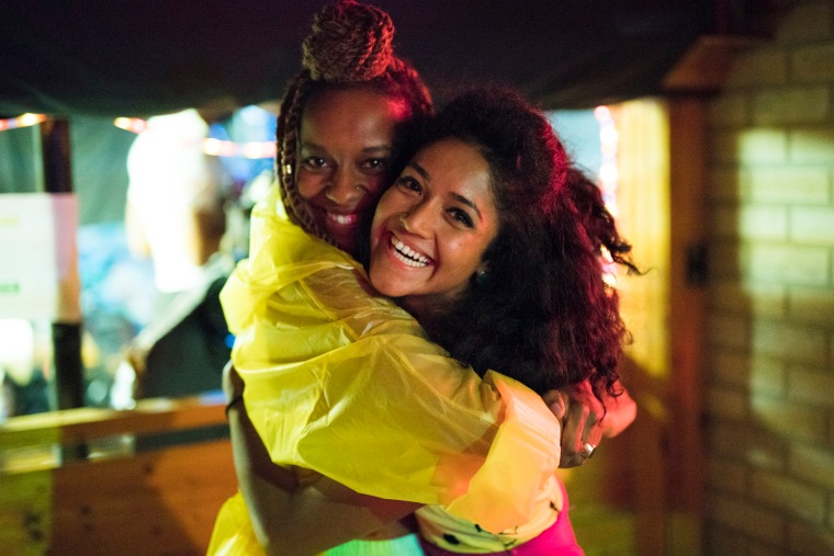 <i>Brown Girls</i> Is A Web Series By And For Us