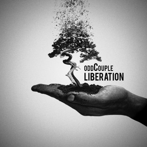 Listen To oddCouple's <i>Liberation</i> Album