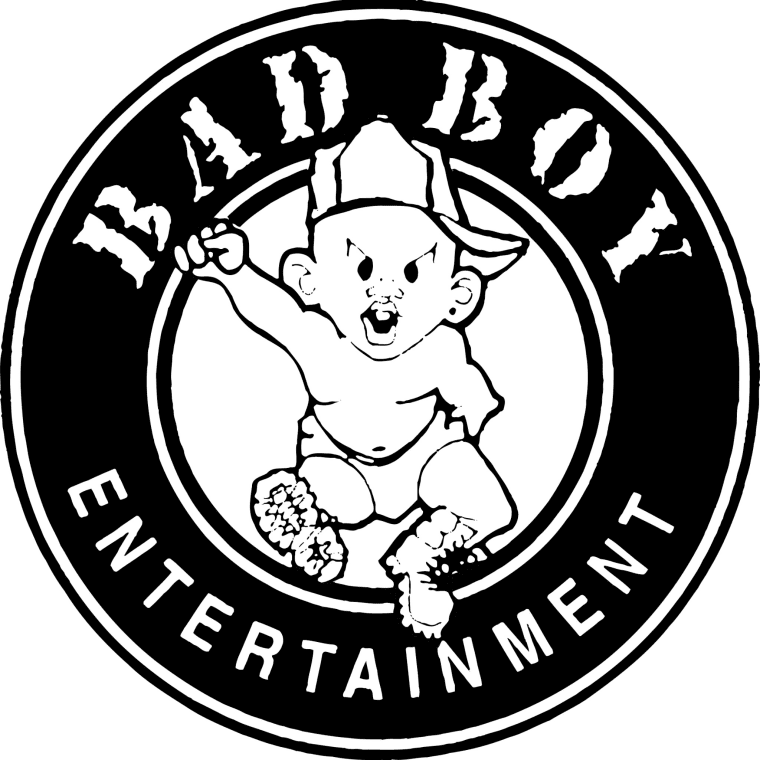 Bad Boy Celebrating 20th Anniversary With Huge Box Set
