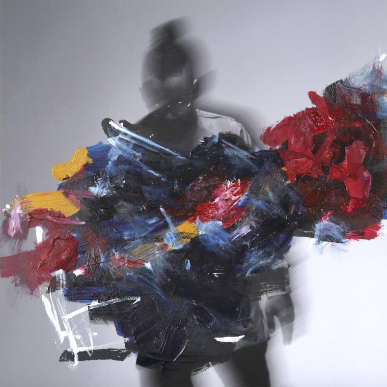 Listen To Jamire Williams' Expansive Avant-Jazz Opus <i>///// EFFECTUAL</i>