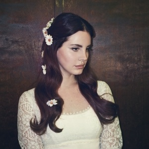 "Listen To Lana Del Rey's New Song ""Coachella - Woodstock In My Mind"""