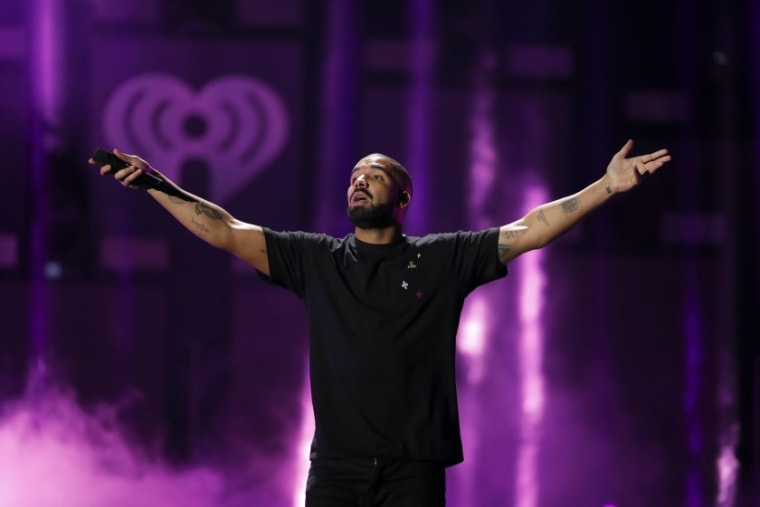 Drake & Pusha-T Beef Goes Quiet Thanks to J. Prince