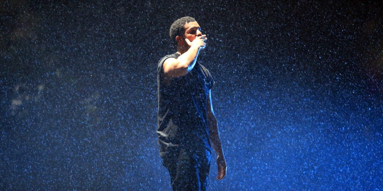 "Drake Addresses OVO Fest Shooting: ""I Am Plagued And Pained By The Violence"""