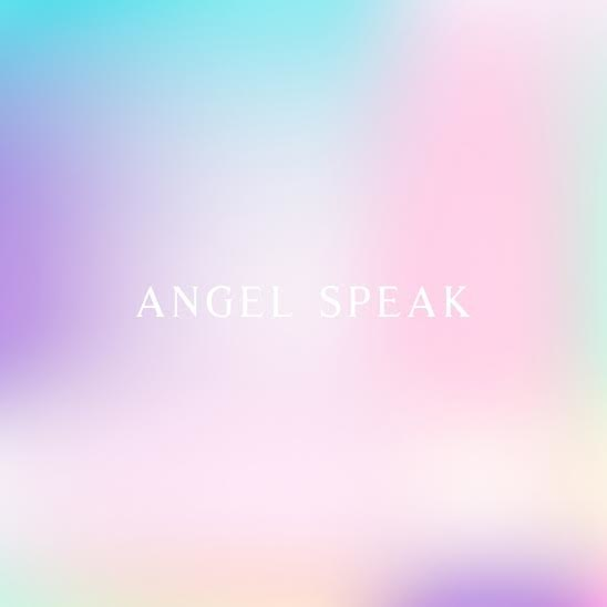 "Machinedrum And MeLo-X's ""Angel Speak"" Is Your New Summer Anthem"