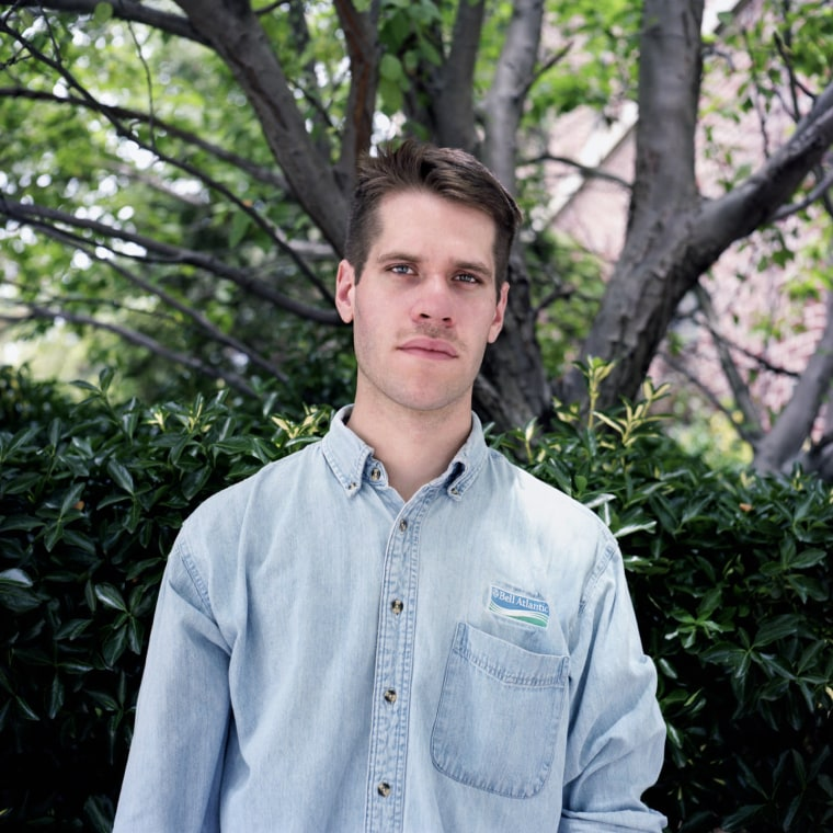 Stream Porches' New Album <i>Pool</i>