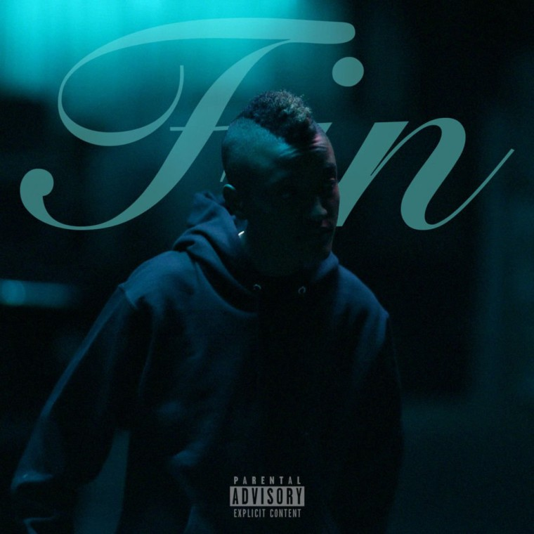 Hear Syd's Solo Debut Album, <i>Fin</i>