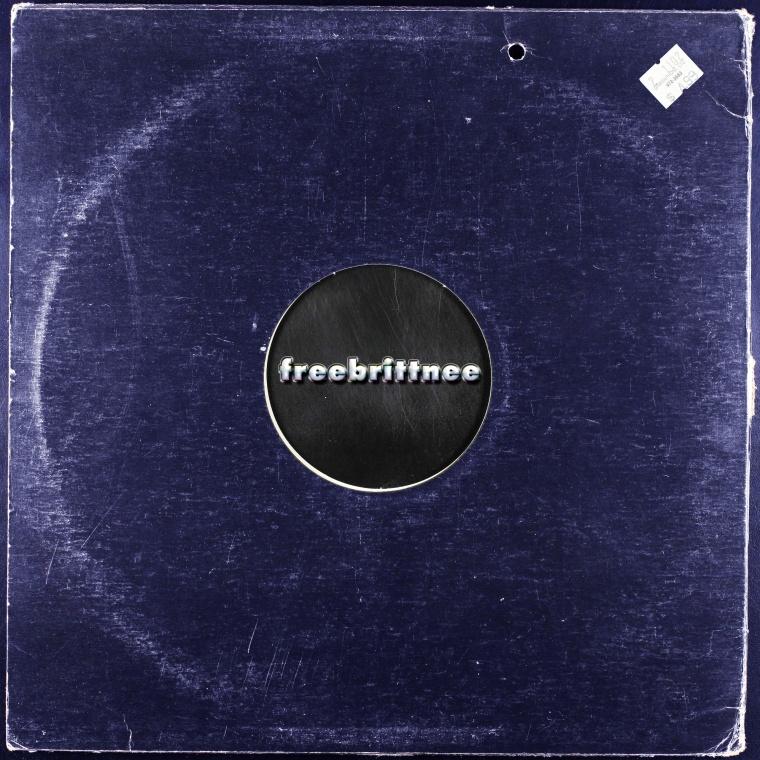 BbyMutha shares surprise EP <i>Free Brittnee</i>