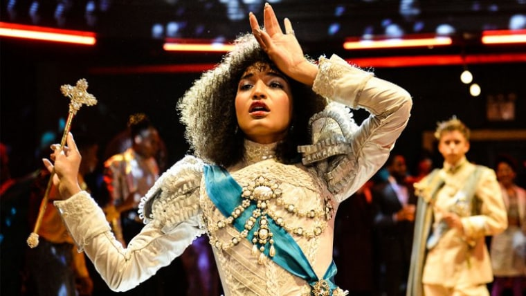 Landmark LGBTQ series <I>Pose</i> to debut full season in 2018
