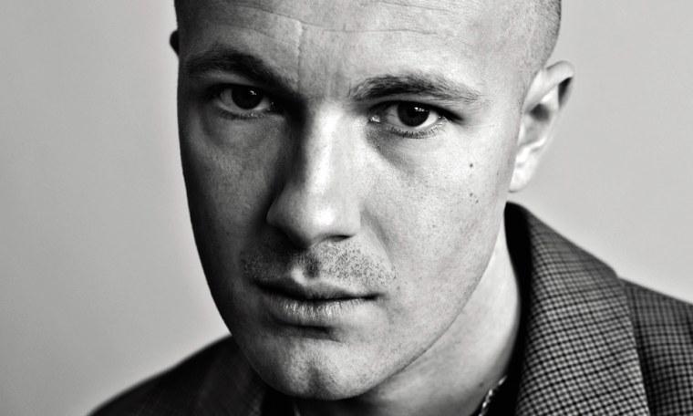 Gosha Rubchinskiy Speaks Out On Comparisons To Vetements, Supreme