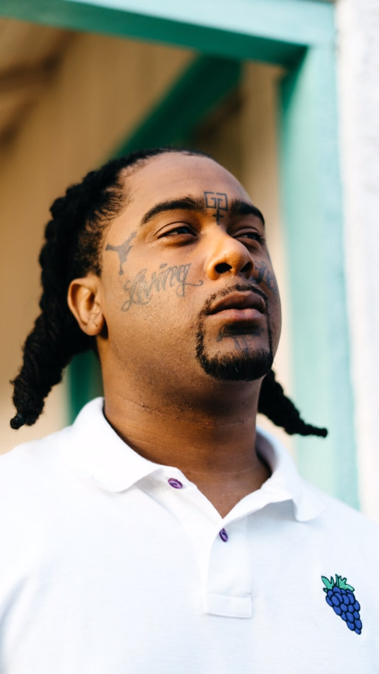 03 Greedo is L.A.'s most exciting new rapper