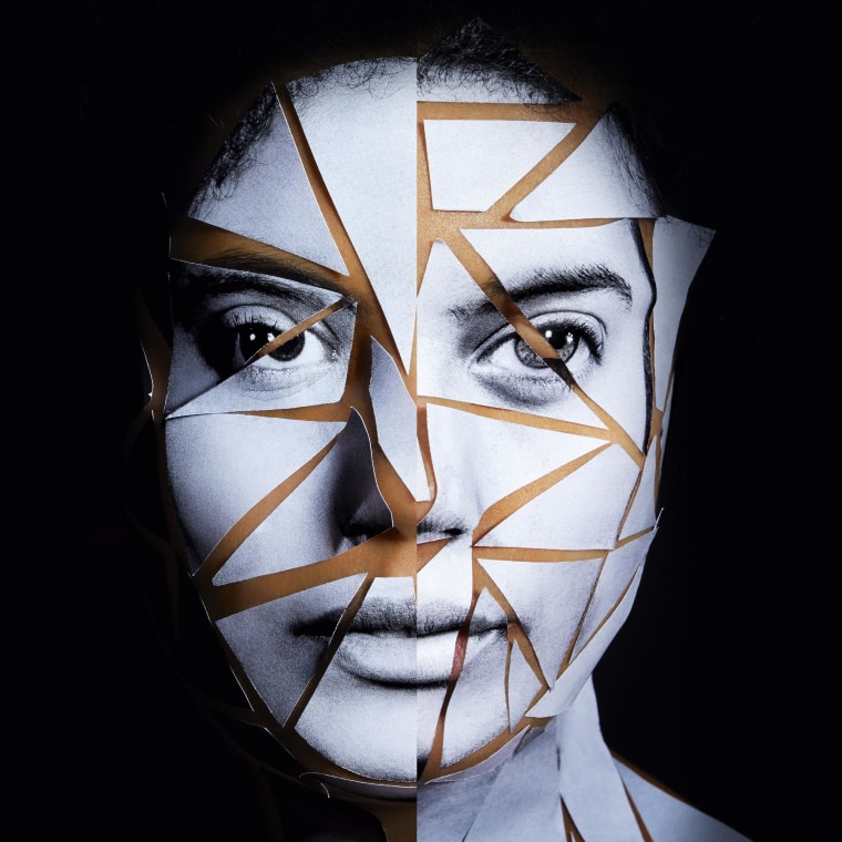 """Ibeyi Announce Sophomore Album, Share New Video For """"Deathless"""" With Kamasi Washington"""
