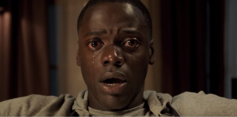 Daniel Kaluuya Has Responded To Samuel L. Jackson's Criticism Of <i>Get Out</i>'s Casting