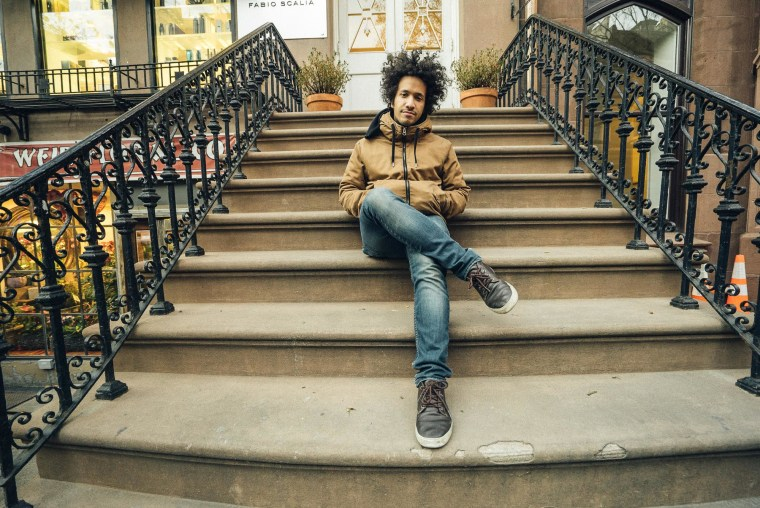"""Leapling Premieres Solid Gold Pop Song """"One Hit Wonder"""""""
