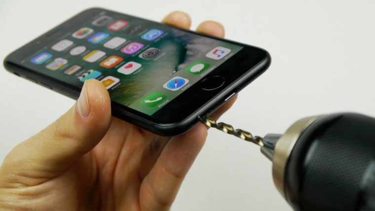 Why The Headphone Jack Is More Important Than You Think