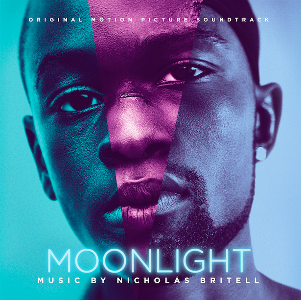 A Special Screening Of <i>Moonlight</i> Will Be Soundtracked By A Live Orchestra