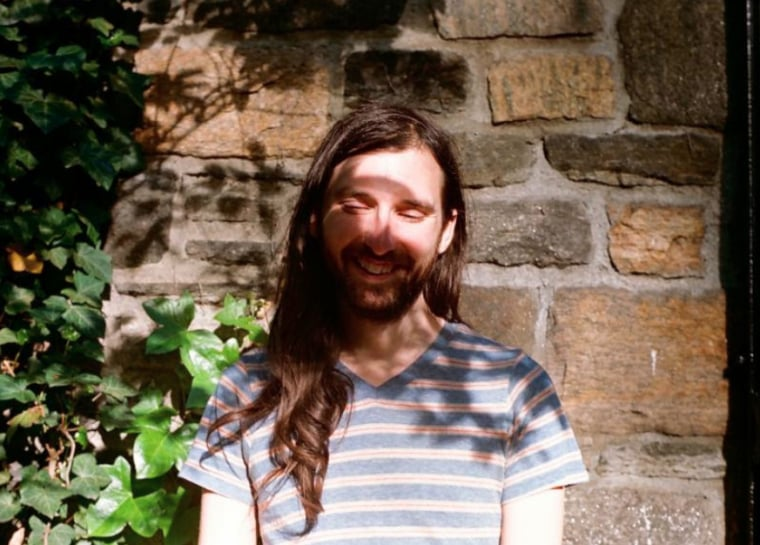 Mutual Benefit shares two new songs from forthcoming album <i>Thunder Follows The Light</i>