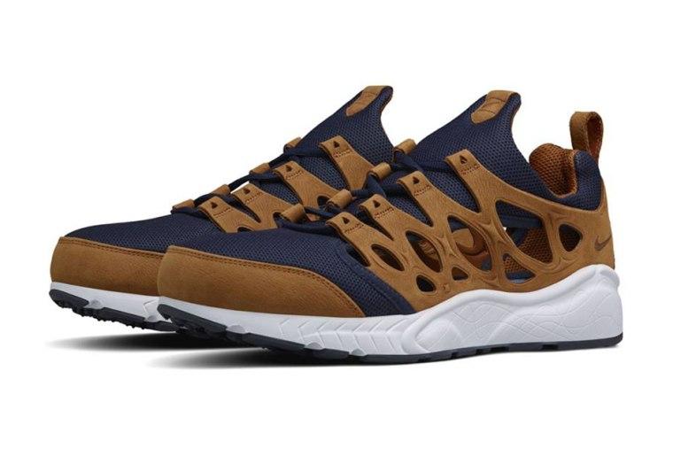 The Nike Air Zoom Chalapuka Is The Next Big Shoe Comeback