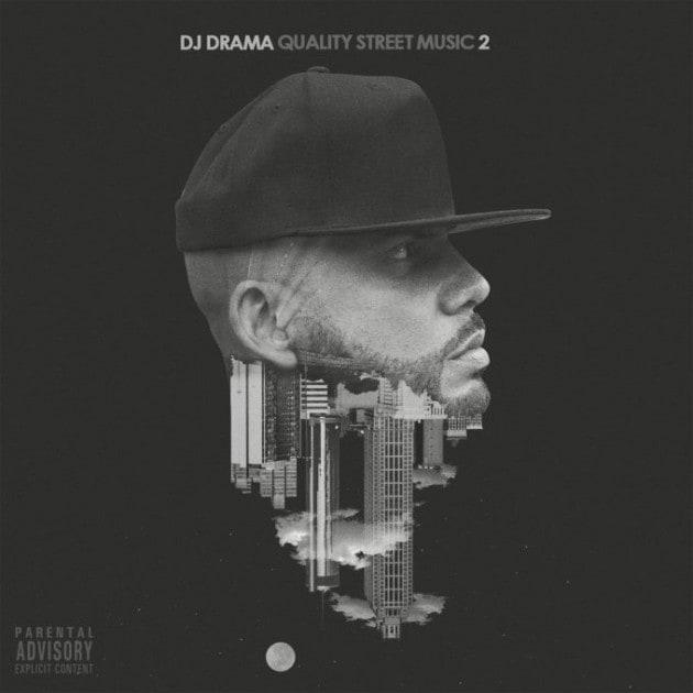 "Lil Wayne And DJ Drama Connect On ""Intro"""