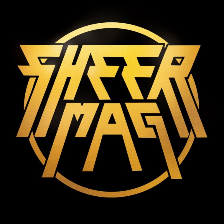 Sheer Mag To Release <I>Compilation LP</i> Ahead Of Their 2017 Debut Full-Length