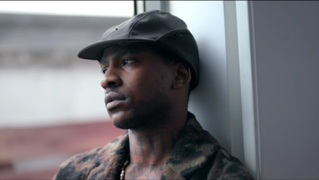7 Things We Learned From Skepta's <I>Greatness Only</i>