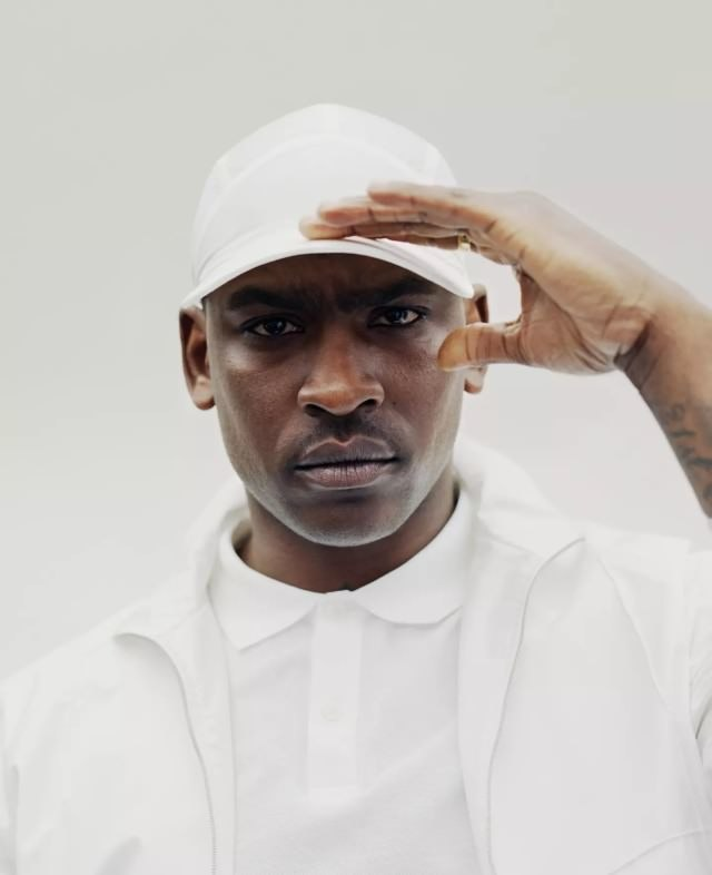 Skepta Is Going On A Four-Date U.K. Tour This Month
