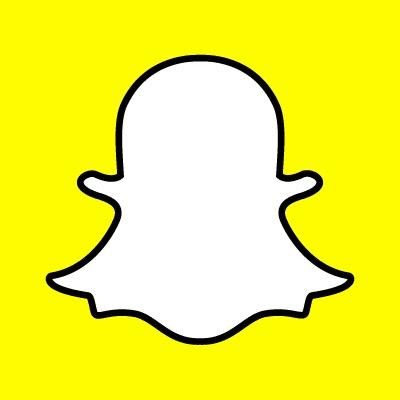 Snapchat Wants To Show You Ads Based On All The Objects Around You