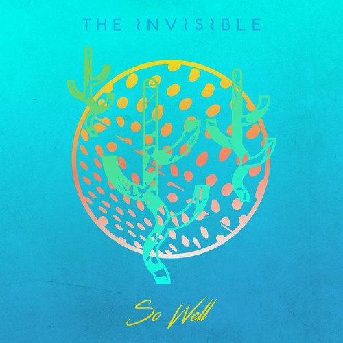 """Jessie Ware Teams Up With The Invisible On """"So Well"""""""