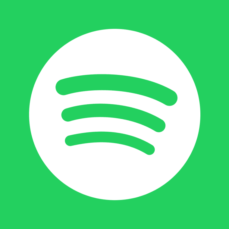 Spotify Gives Biggest Clue Yet That It's Going To Take The Company Public