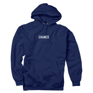 Chance The Rapper Releases <i>Coloring Book</i> Merch