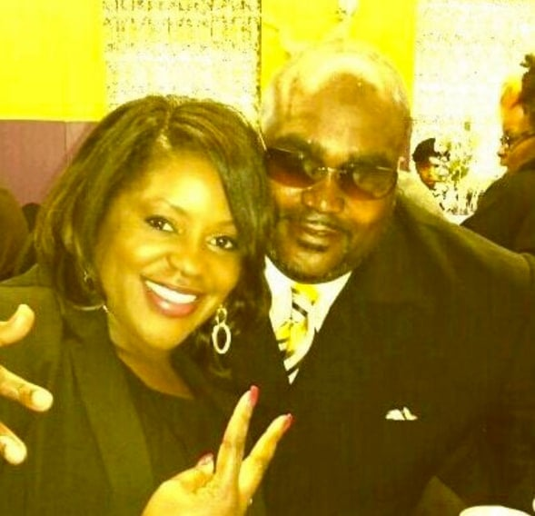 Police Officer That Shot Terence Crutcher Will Reportedly Be Charged With Manslaughter
