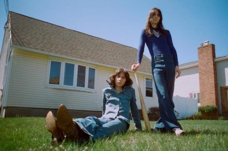 The Lemon Twigs announce second album <i>Go To School</i>