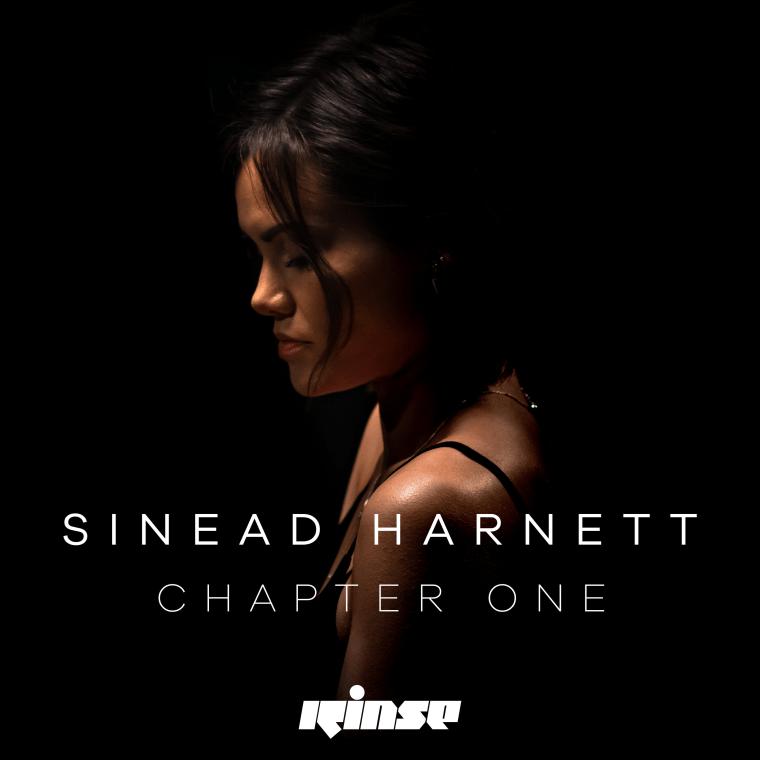 Sinead Harnett Returns With New Mixtape <I>Chapter One<i>