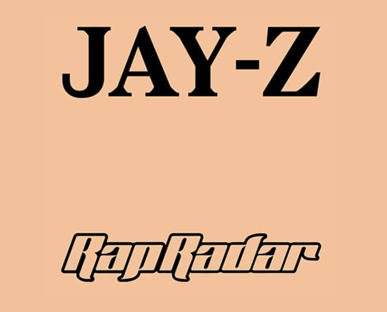 Listen To The Second Part Of JAY-Z's Rap Radar Interview Now