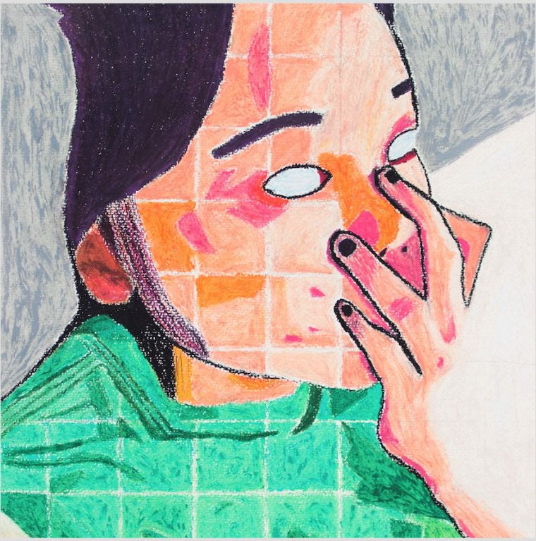 Psych-Pop Band Superorganism's New Song Proves They Are Here To Stay