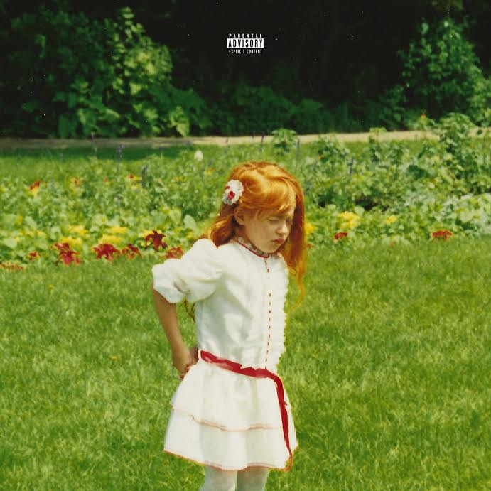 Rejjie Snow's link-up with Aminé and Kaytranada is a wavy and wistful jam