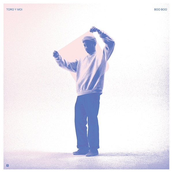 """Watch The Video For """"Girl Like You,"""" The First Single From Toro Y Moi's Upcoming <i>Boo Boo</i> Album"""