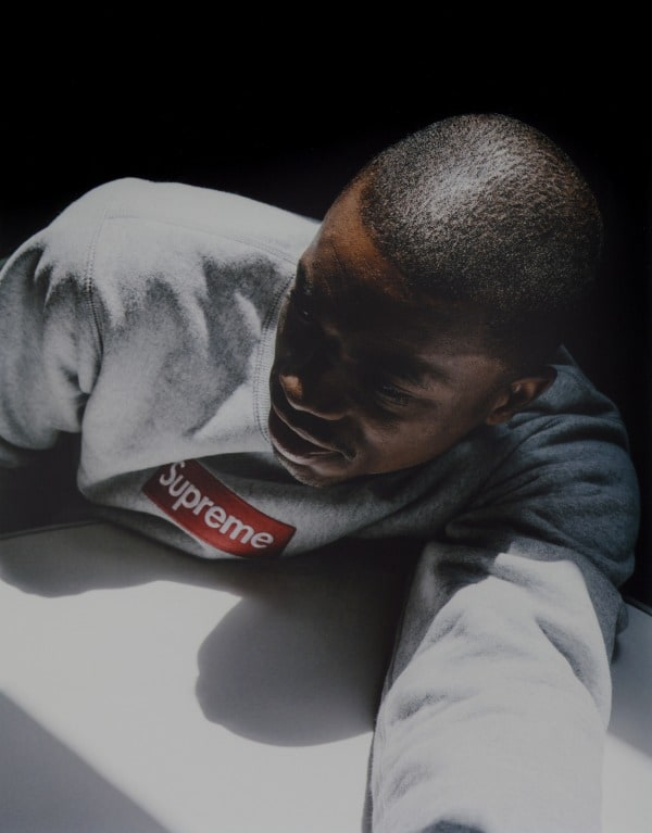 Vince Staples Is Getting His Own Beats 1 Radio Show