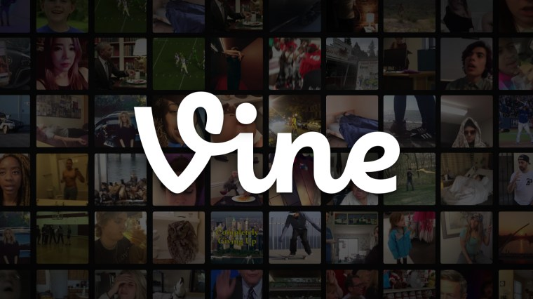 Vine Is Closing Down Forever