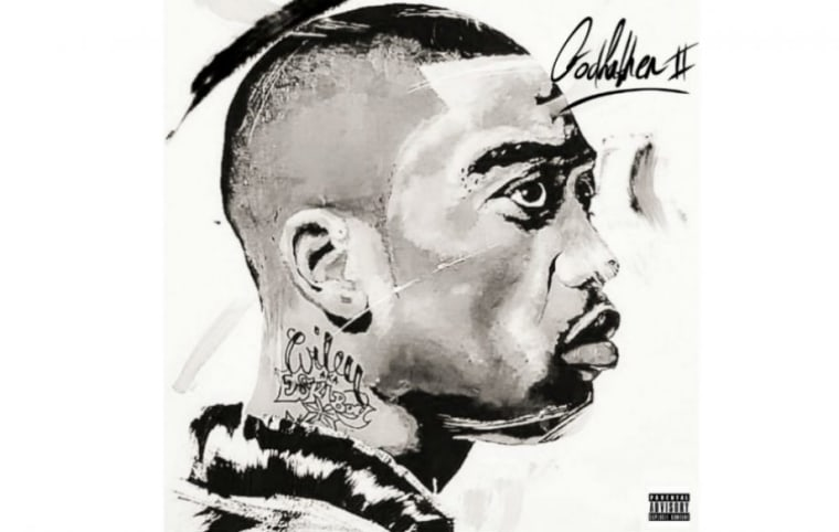 "Wiley announces new album <I>Godfather II</I>, shares ""I Call The Shots"""