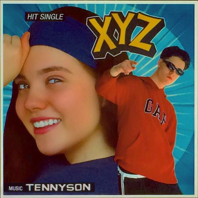 """Tennyson Channel Bollywood And Nature With """"XYZ"""""""