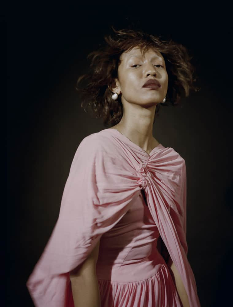 Meet June Canedo, The Brazilian Photographer Injecting A New Energy Into Fashion