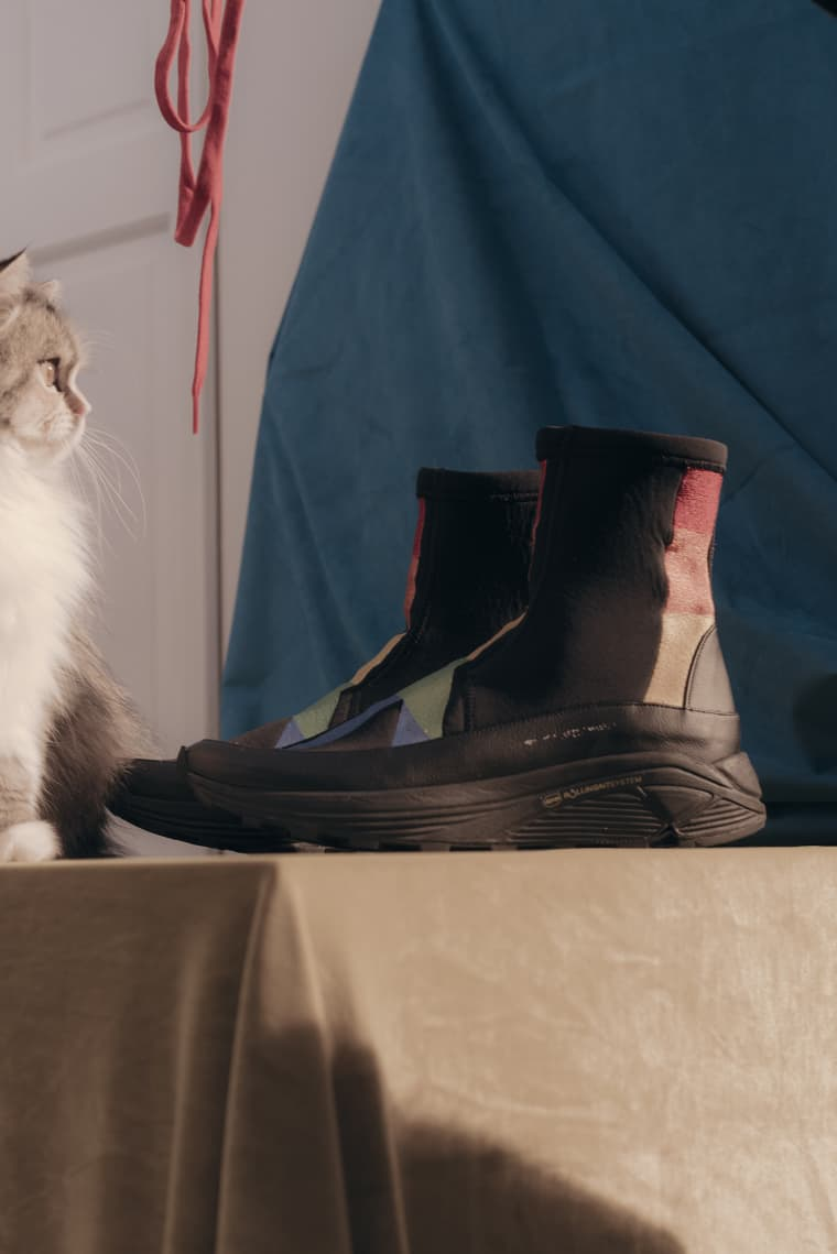 7 spring boots your pets want you to buy
