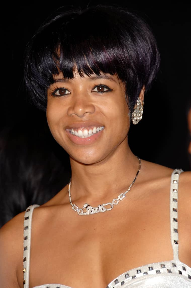 How kelis came up with some of her most awe inspiring hair moments how kelis came up with some of her most awe inspiring hair moments winobraniefo Choice Image