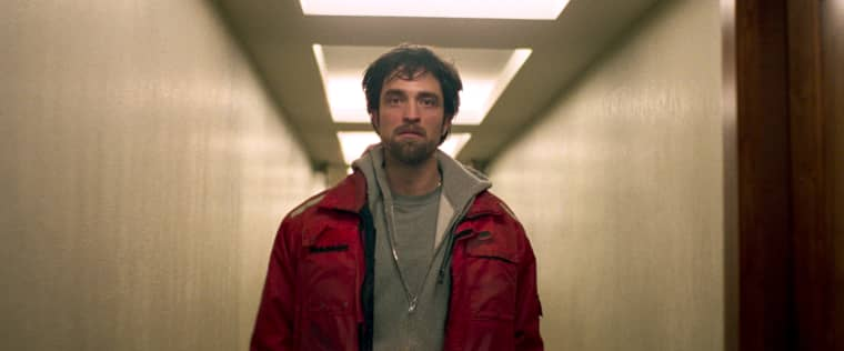 Oneohtrix Point Never's <i>Good Time</i> Soundtrack Is Already A Classic