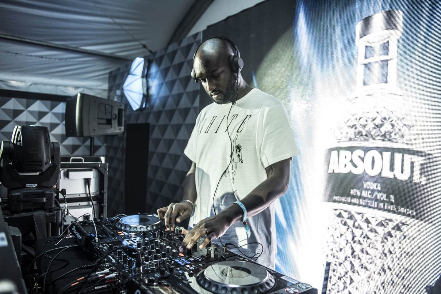 virgil abloh coachella spark bar sparkyournight