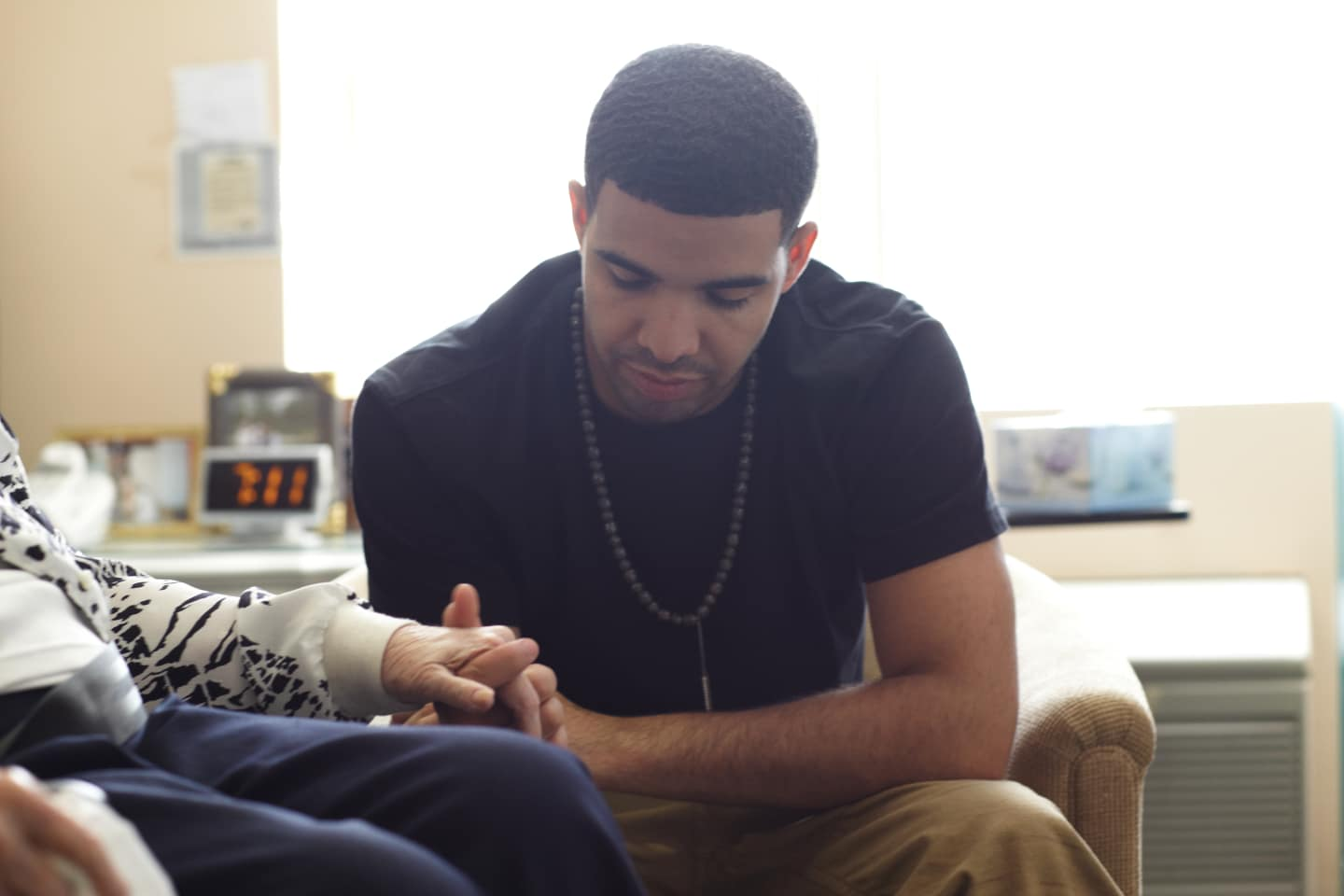 Drake's Rise to Fame and Fortune | The FADER