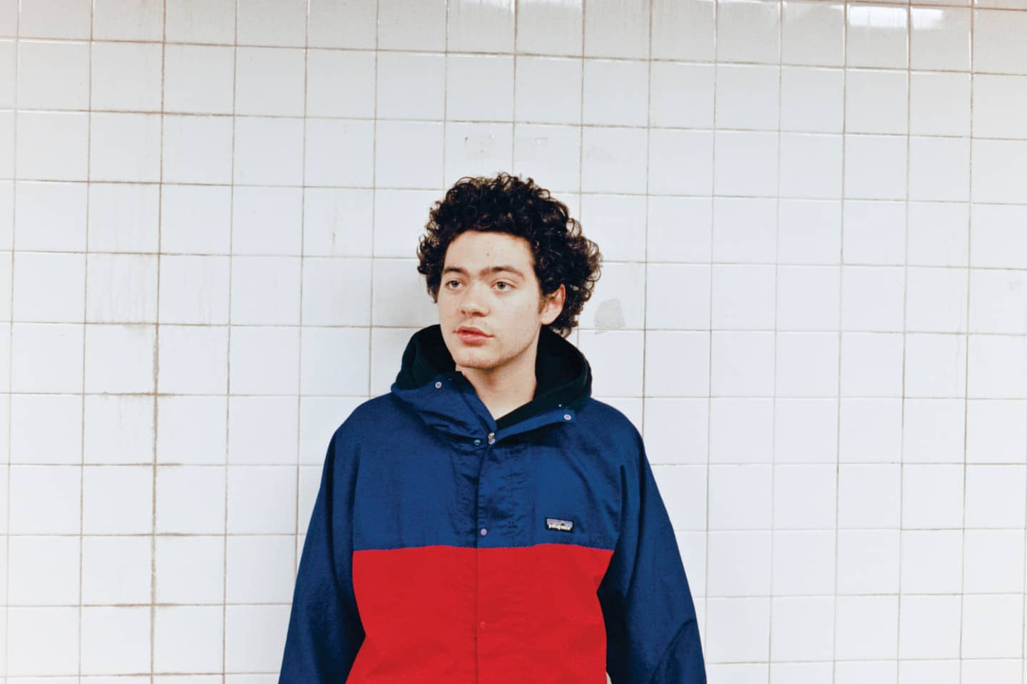 Ratking: Here Is New York | The FADER