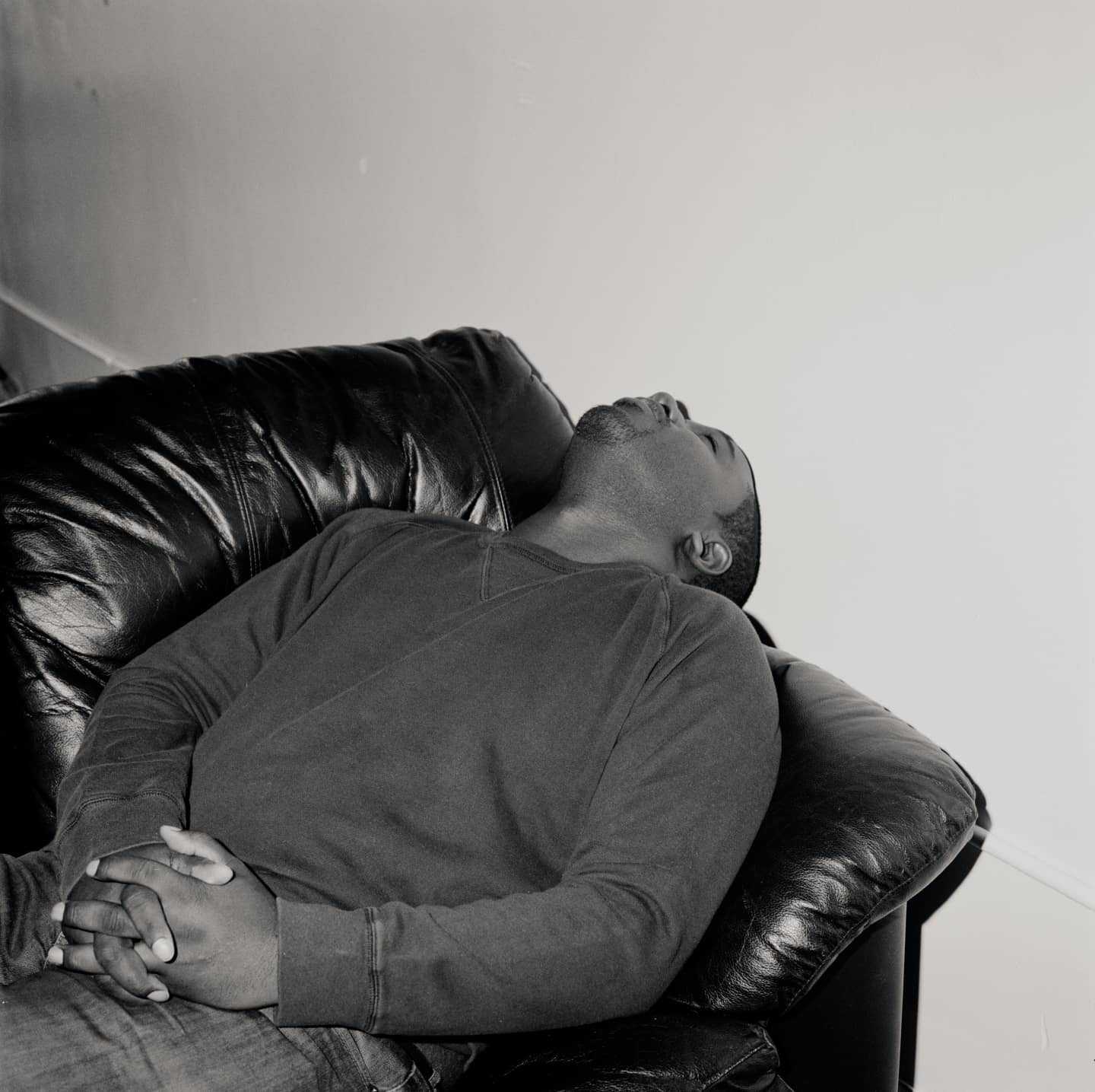 On The Road With Hannibal Buress, Comedy's Most Respected